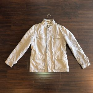 COPY - Zara Men's Jacket